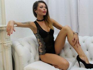 AmberSime webcam