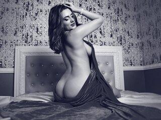 AnyKaryn nude