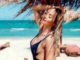 AshleyAnne camshow