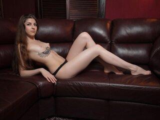 AshleyLy amateur