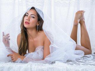 EmilyGrayson nude
