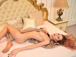 EvelynGlam nude