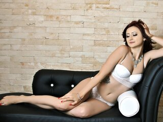 JennyMcBeal nude