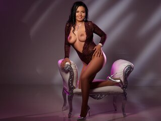 KylieSwan naked