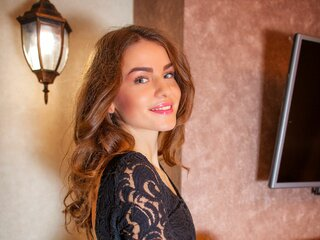 Leyla20 amateur