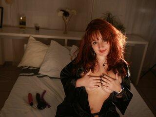MalenaForYou nude