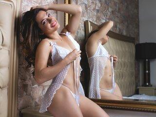 MarieBlont sex