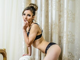 MaryGorgeous nude