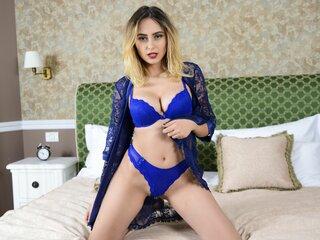 MiaRiley anal