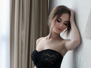 MilanaJ jasmine