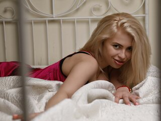 MinaFayFlax pictures