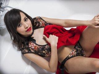 SamirahDax jasmine