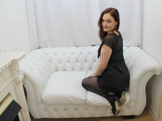 SandraFoxie lj