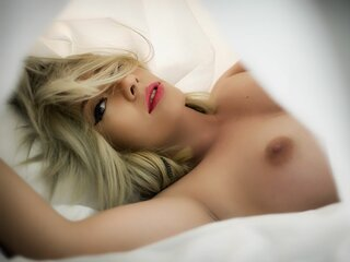 SonyaGlam webcam