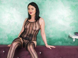 SophieJeane nude