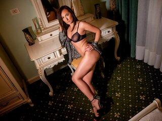 StephanieTales livejasmin.com