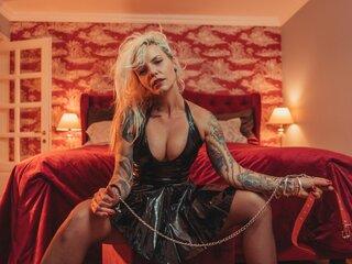 VanessaOdette naked